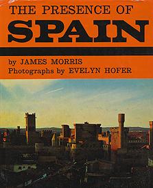 <em>The Presence of Spain</em>