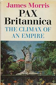 <em>Pax Britannica: The Climax of an Empire</em>
