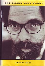 <em>The Cornel West reader <br /></em>