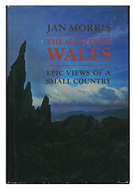 <em>The Matter of Wales</em>