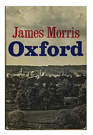 <em>Oxford</em>